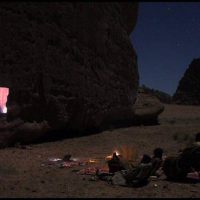 lets-movie-camp-under-the-stars