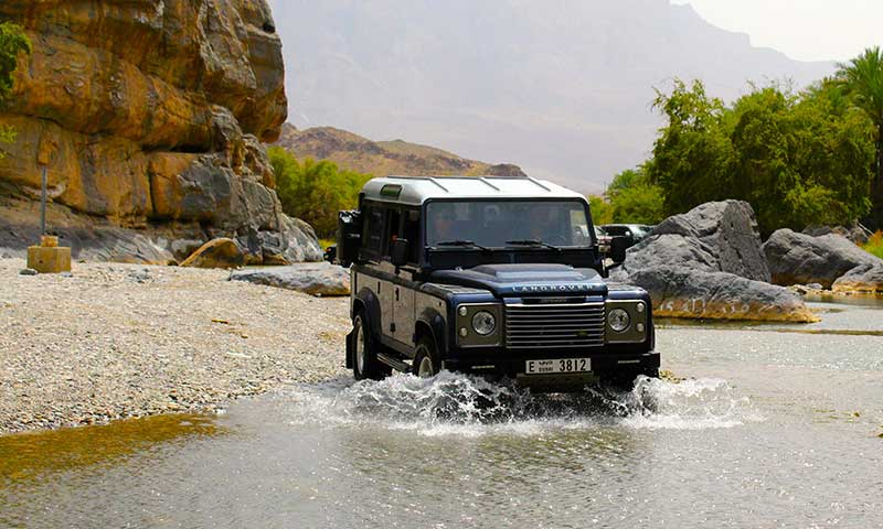 letsdrivegroup-gallery-lets-drive-oman-weekender-the-green-mountain-and-ghost-village-trek