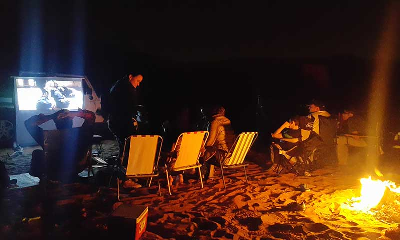 letsdrivegroup-lets-drive-all-of-the-above-desert-drive-bbq-movie-and-camp