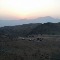 letsdrive-to-wadi-sidr-sana-for-overnight-camp-1