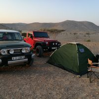 letsdrive-to-wadi-sidr-sana-for-overnight-camp-2