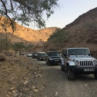 letsdrive-to-wadi-sidr-sana-for-overnight-camp-3