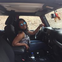 letsdrive-to-wadi-sidr-sana-for-overnight-camp-5