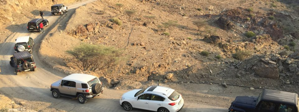 letsdrive-to-wadi-sidr-sana-for-overnight-camp-6